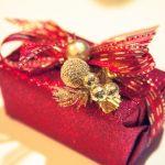 20代の彼女へのクリスマスプレゼント!世代別プレゼントランキング