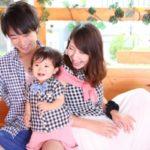 東京23区で子育てしやすい街はどこ?子育て支援事業の充実ポイント