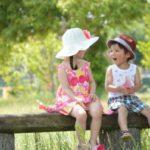 子育てしやすい環境とは?子供が喜ぶ東京でおすすめ公園スポット8選